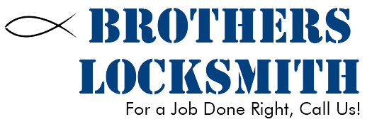 Brothers Locksmith - Serving Chesterville, Richmond and the surrounding areas.